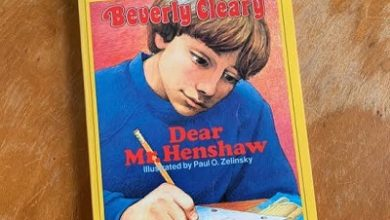 Photo of 3 Children's Books Every Adult Should Reread