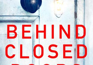 Photo of Behind Closed Doors – Book Review