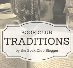 Photo of Book Club Traditions