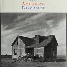 Photo of Book Review – Bad Land, An American Romance