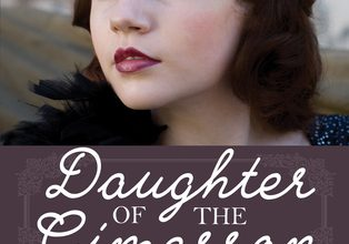 Photo of Book Review: Daughter of the Cimarron – Historical Fiction From The Great Depression