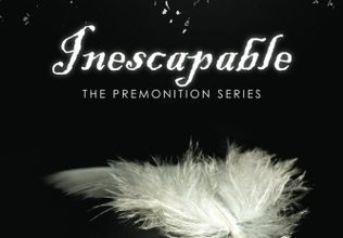 Photo of Book Review – Inescapable by Amy A. Bartol