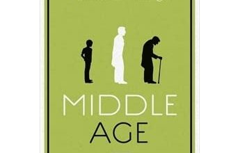 Photo of Book Review: Middle Age – A Natural History – David Bainbridge