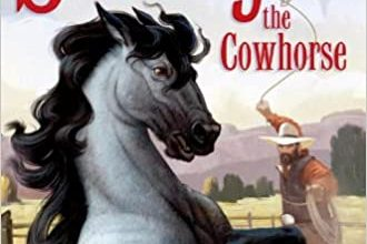 Photo of Book Review – Smoky the Cowhorse