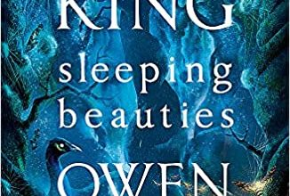 Photo of Book Review – Stephen King's Sleeping Beauties