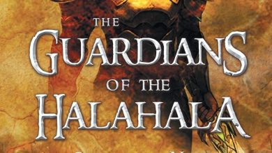 Photo of Book Review: The Guardians of the Halahala (Vikramaditya – 1) by Shatrujeet Nath