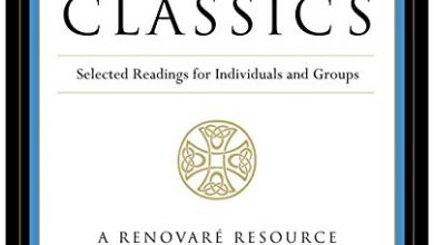 Photo of Christian Spirituality, Devotional Classics – A Book Critique