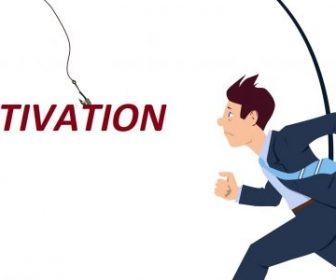 Employee Motivation – 10 Tips to Boost Job Performance