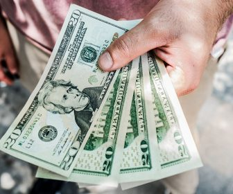 Employee Motivation Management – Part I: The Turnover Phenomenon of Pay