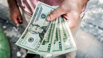 Photo of Employee Motivation Management – Part I: The Turnover Phenomenon of Pay