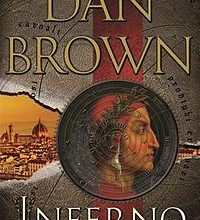 Photo of Florence in the Book Inferno by Dan Brown