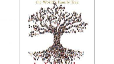 Photo of Genealogy Mystery Writers for Family History Buffs