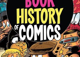 Photo of History of Comic Books – Part II