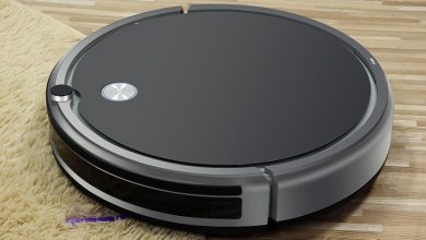 Photo of Irobot Roomba – Sci-Fi Or a Sign of Things to Come?