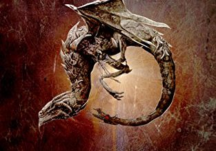 Photo of Kosingas – The Order of the Dragon by Aleksandar Tesic, Book Review
