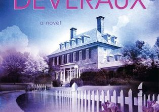 Photo of Lavender Morning by Jude Deveraux – A Review