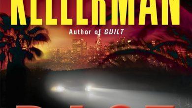 Photo of Murder Is All The Rage: Jonathan Kellerman