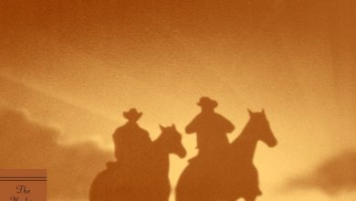 Photo of Reviewing Zane Grey's Classic 'Riders of the Purple Sage'