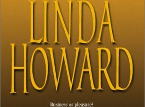 Photo of Romance Book Review – Almost Forever by Linda Howard
