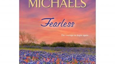 Photo of Romance Turned Thriller Author Fern Michaels, Author Biographies