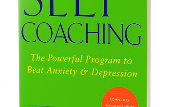 Photo of Self Help Books and Motivational Programs: Why Do We Need It?