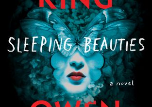 Photo of Sleeping Beauties Book Review