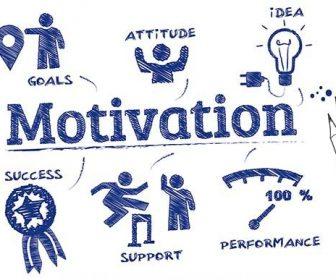 Student Motivation