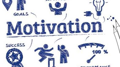 Photo of Student Motivation