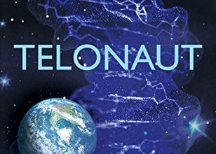 Photo of Telonaut – Book 1