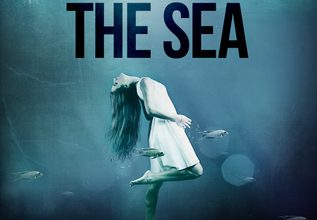 Photo of The Girl From the Sea by Shalini Bolland: A Review