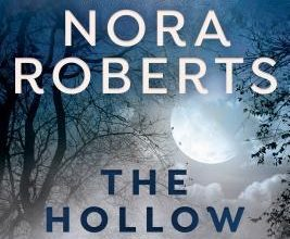 Photo of The Hollow by Nora Roberts