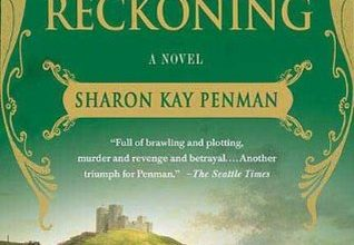Photo of The Novels of Sharon Kay Penman – Historical Fiction Par Excellence