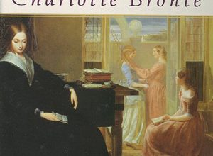 Photo of The Novels of the Bronte Sisters – Feminism in Victorian Literature