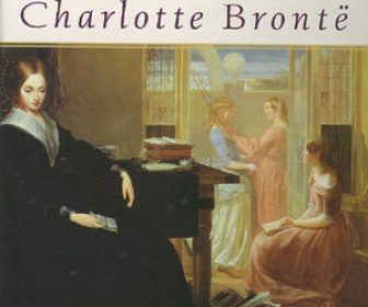 The Novels of the Bronte Sisters – Feminism in Victorian Literature