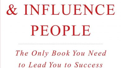 Photo of The Only 10 Books You Need to Read to Succeed