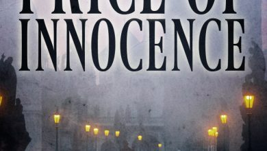 Photo of The Price of Innocence, By: Bryan Devore – Book Review