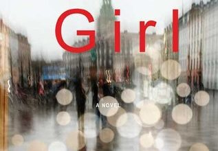 Photo of The Quiet Girl by Peter Hoeg, Book Review