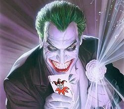 Photo of Who Is the Joker? – Comic Book Villain