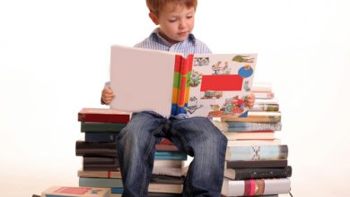 Photo of Children's Books – Bring Pleasures For Your Kids