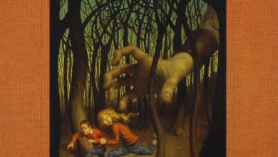 Photo of Children's Literature Modern Fairy Tales and Fables – A Review of the Sisters Grimm