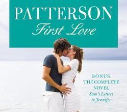 Photo of First Love by James Patterson and Emily Raymond
