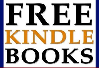 Photo of How to Get Free Kindle Books Through Resource Sites