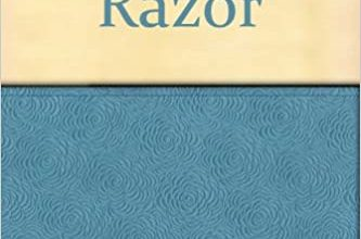 Photo of Occam's Razor – An Interview With the Author