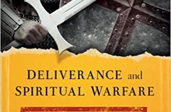 Photo of Spiritual Warfare and Deliverance Book Reviews