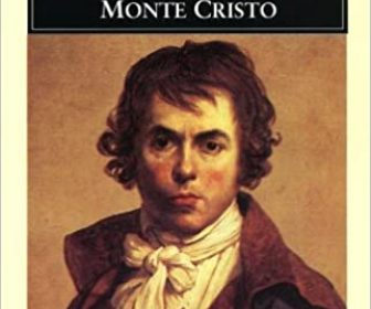 The Count of Monte Cristo – Classic Tale of Obsession, Revenge, and Cigars