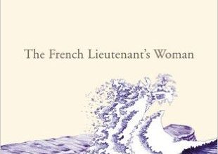 Photo of The French Lieutenant's Woman – John Fowles