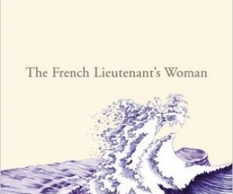 The French Lieutenant's Woman – John Fowles