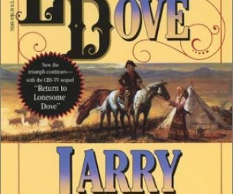 The Lonesome Wild-West, A Book Review
