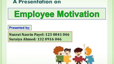 Photo of Understanding Employee Motivation and Workload Management
