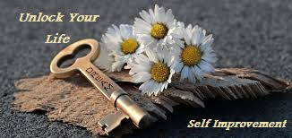 Photo of Unlock Your Life's Purpose With These Motivation Tips